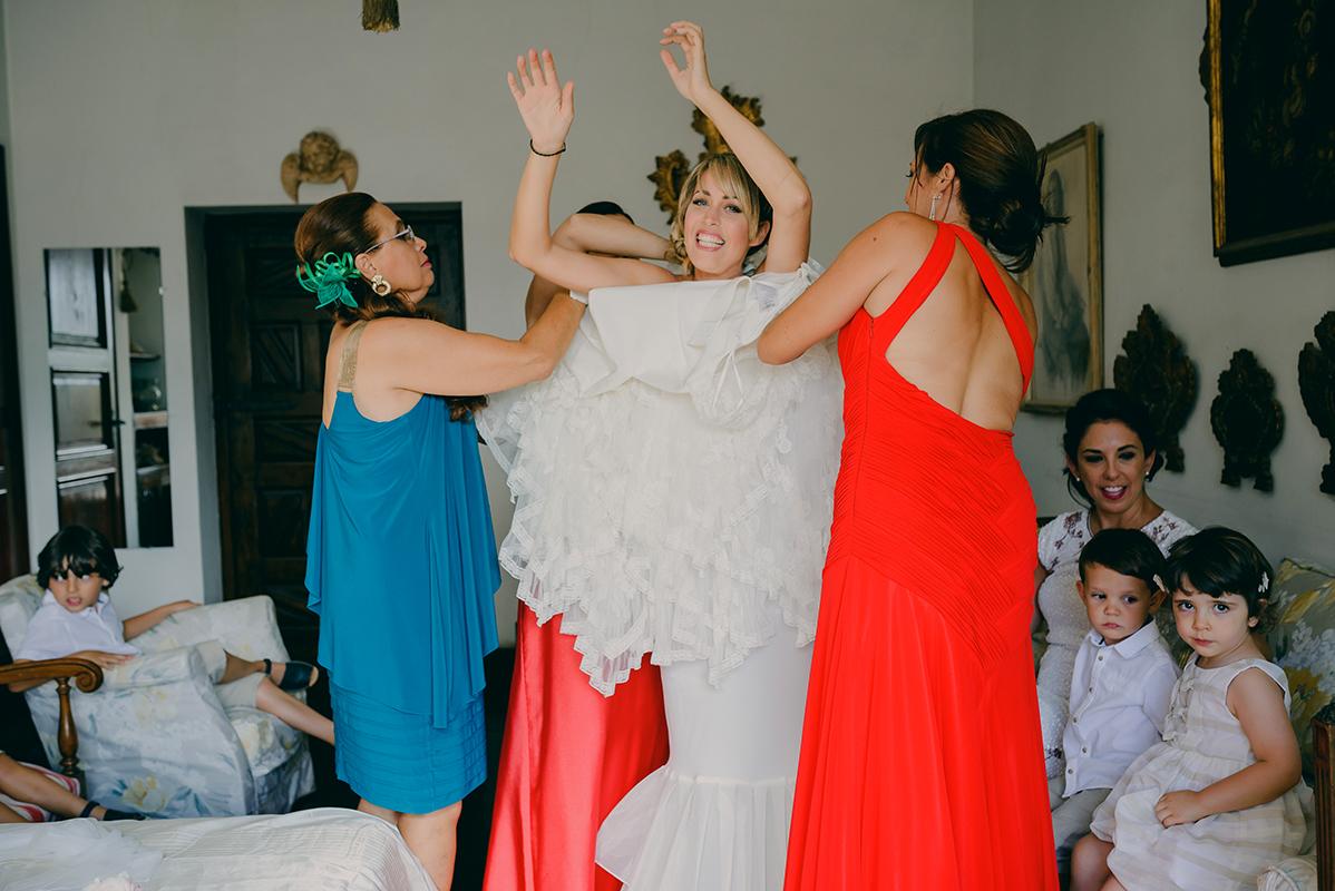 Majorca Wedding Photography - Mallorcahochzeiten Fotografie - Anabel Vargas Photography - Bodas Mallorca1