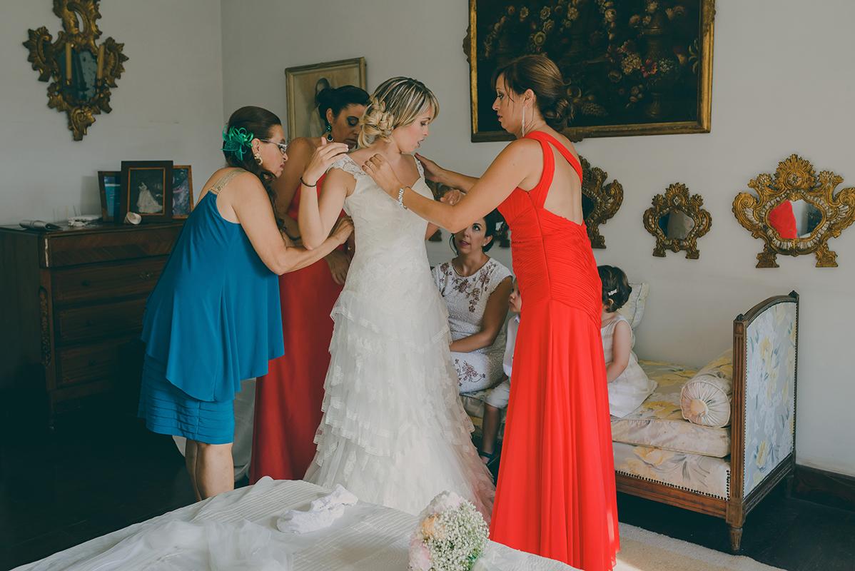 Majorca Wedding Photography - Mallorcahochzeiten Fotografie - Anabel Vargas Photography - Bodas Mallorca2