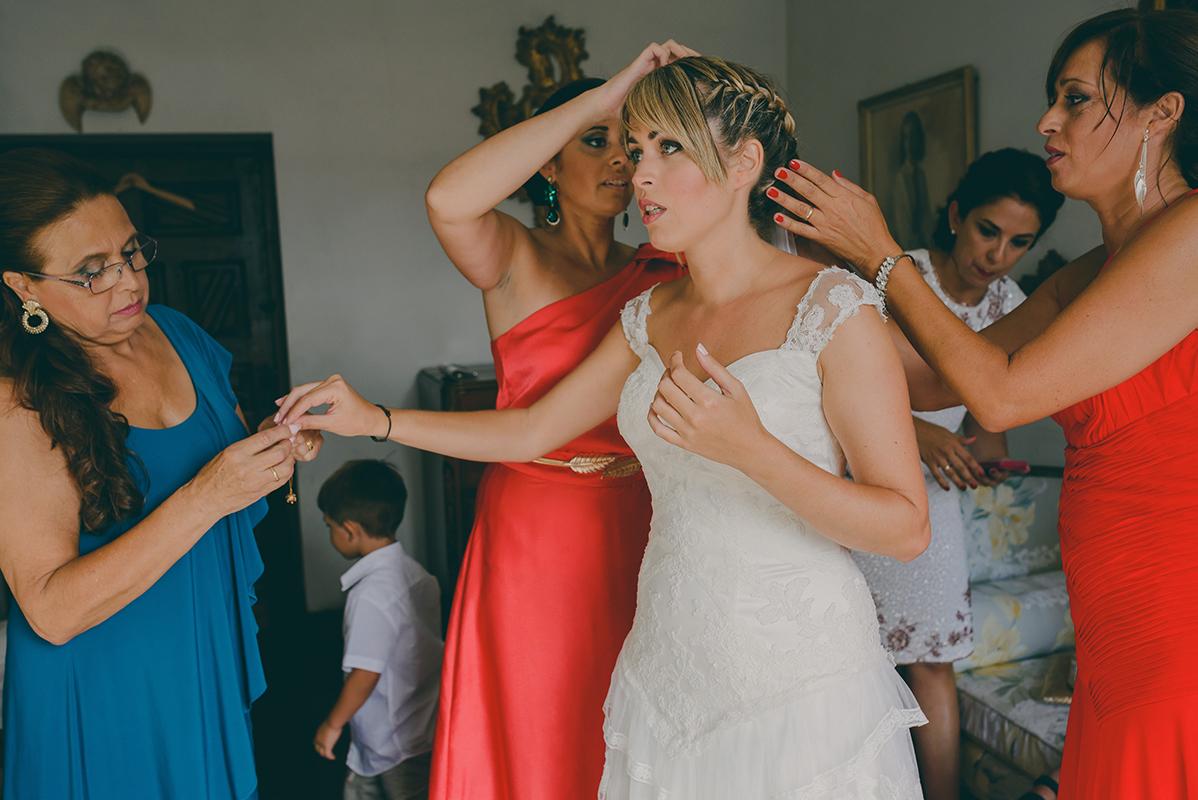 Majorca Wedding Photography - Mallorcahochzeiten Fotografie - Anabel Vargas Photography - Bodas Mallorca3
