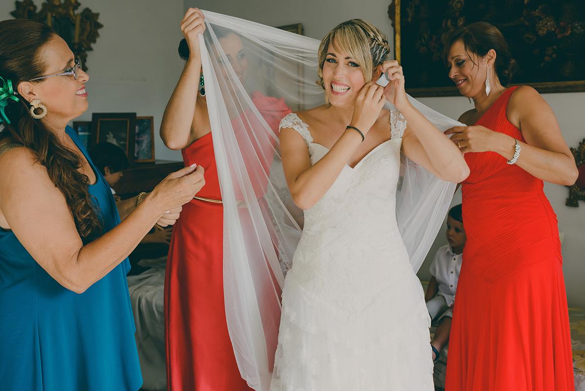 Majorca Wedding Photography - Mallorcahochzeiten Fotografie - Anabel Vargas Photography - Bodas Mallorca4