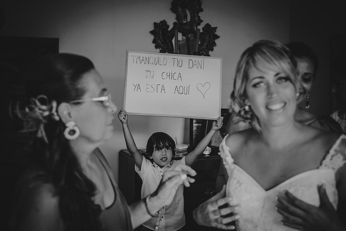 Majorca Wedding Photography - Mallorcahochzeiten Fotografie - Anabel Vargas Photography - Bodas Mallorca5