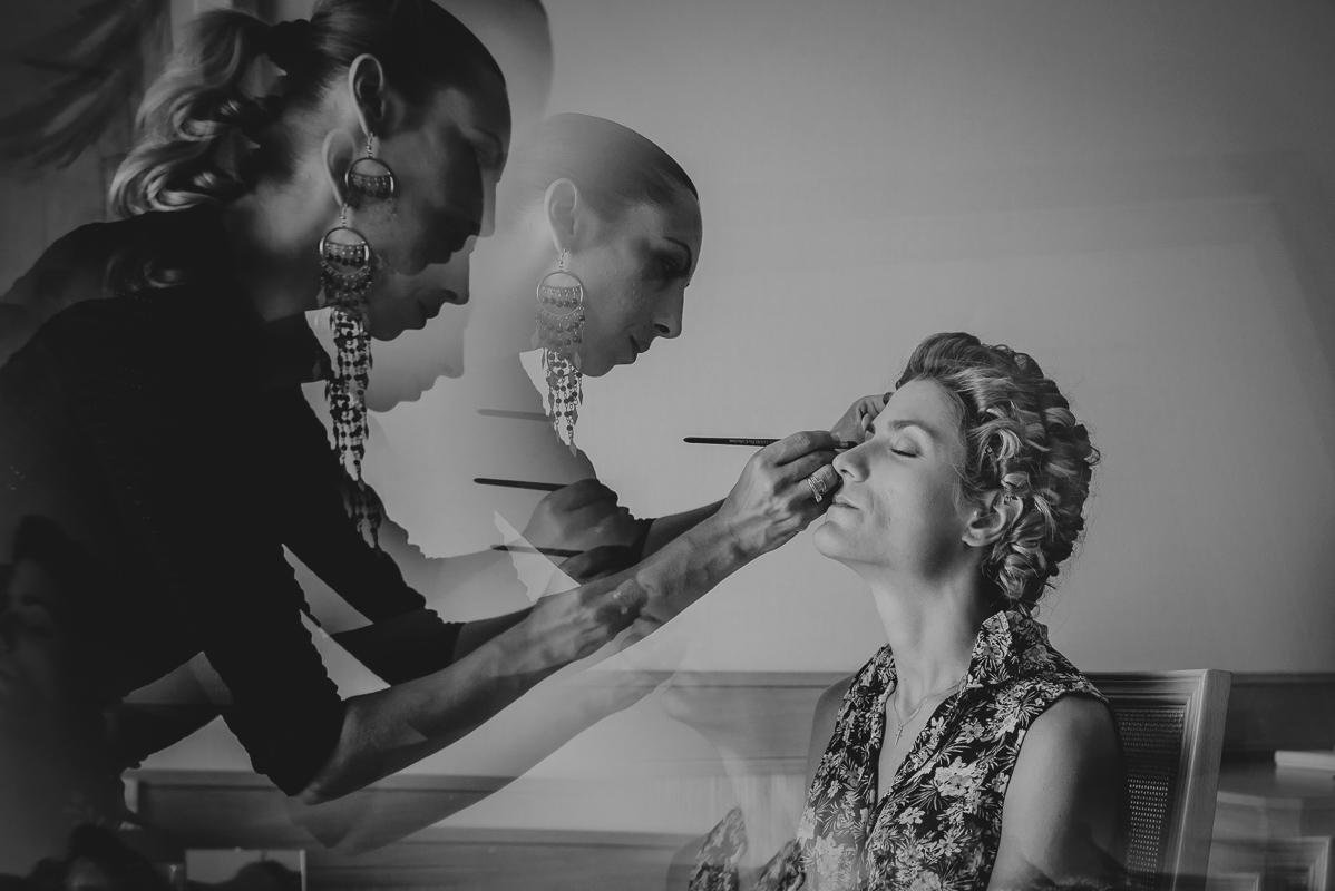 Majorca Wedding Photography - Mallorcahochzeiten Fotografie - Anabel Vargas Photography - Bodas en Mallorca70