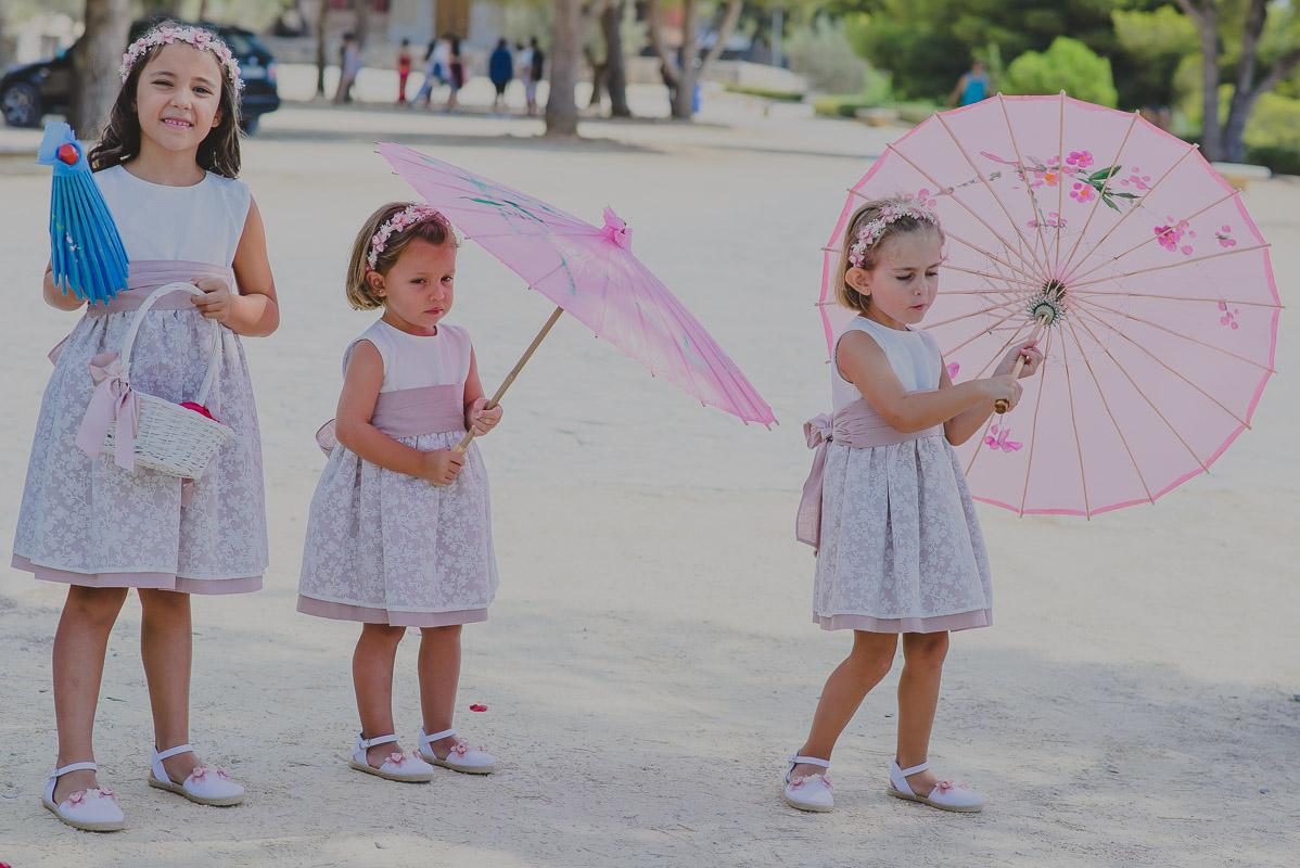 Majorca Wedding Photography - Mallorcahochzeiten Fotografie - Anabel Vargas Photography - Bodas en Mallorca71