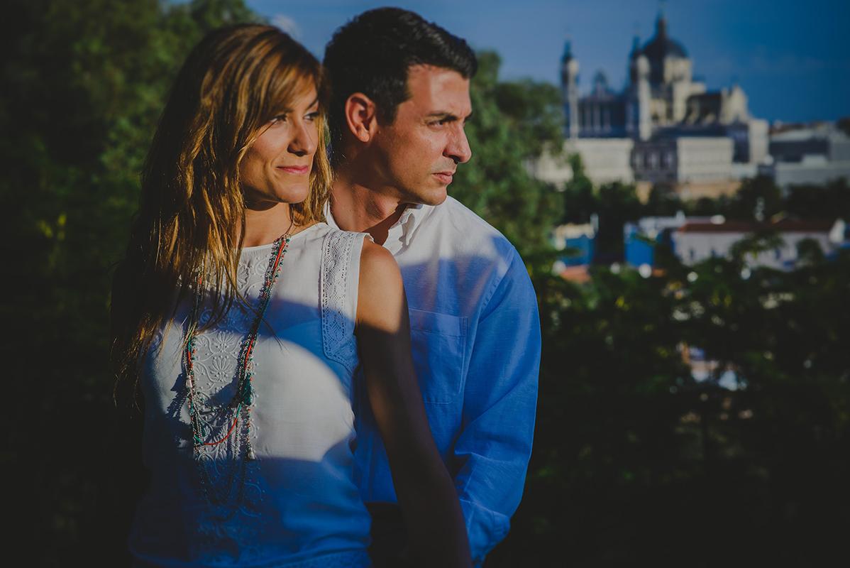 Majorca Wedding Photography - Mallorcahochzeiten Fotografie - Anabel Vargas Photography - Bodas en Mallorca1