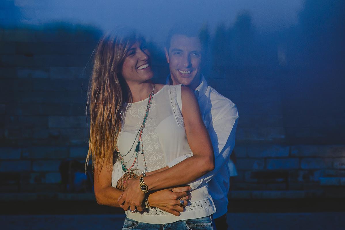 Majorca Wedding Photography - Mallorcahochzeiten Fotografie - Anabel Vargas Photography - Bodas en Mallorca16