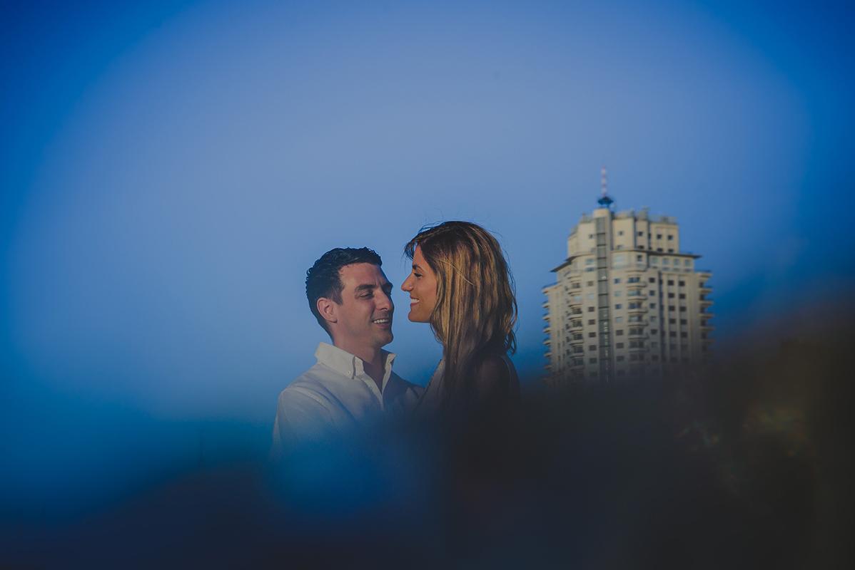 Majorca Wedding Photography - Mallorcahochzeiten Fotografie - Anabel Vargas Photography - Bodas en Mallorca19