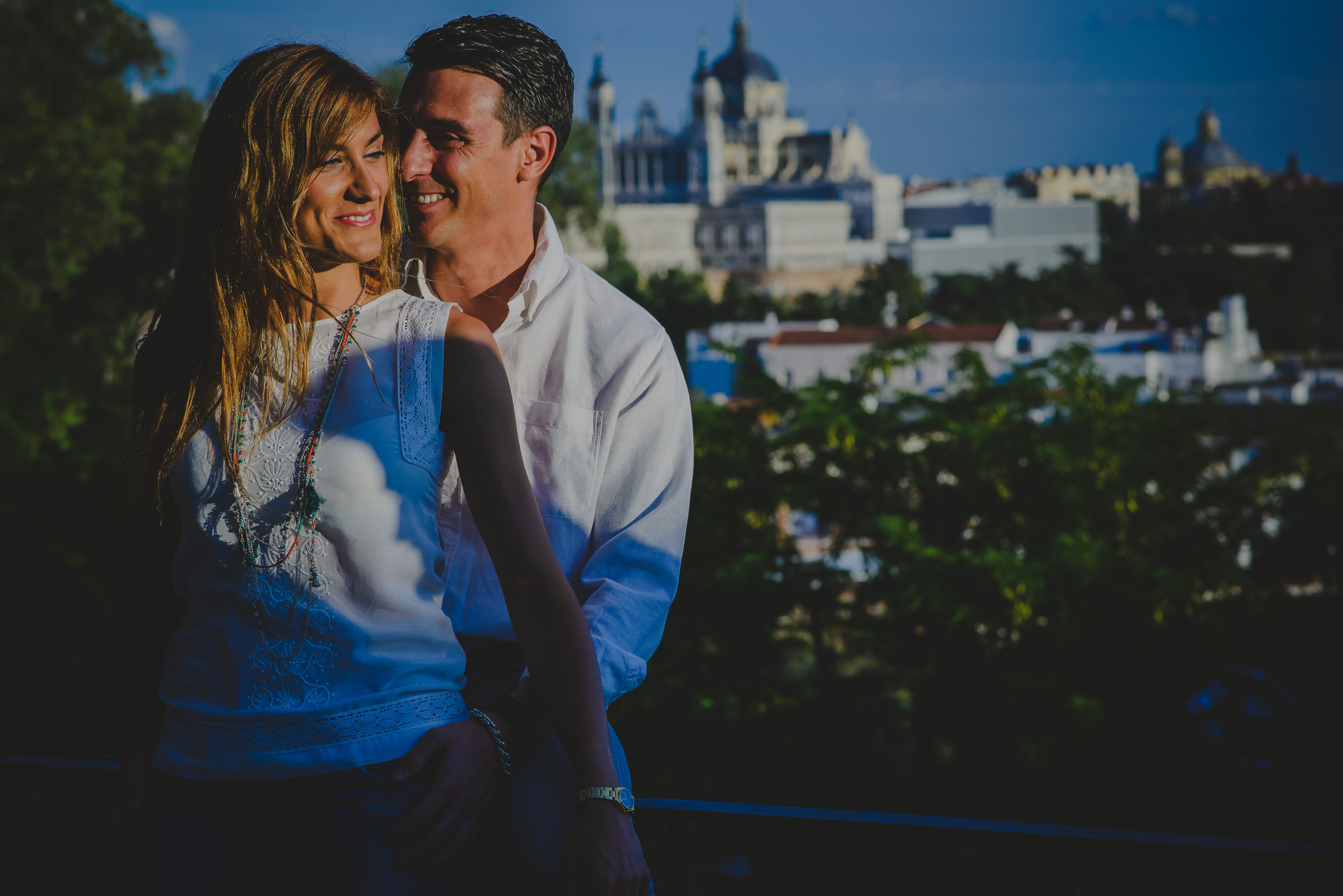 Majorca Wedding Photography - Mallorcahochzeiten Fotografie - Anabel Vargas Photography - Bodas en Mallorca2