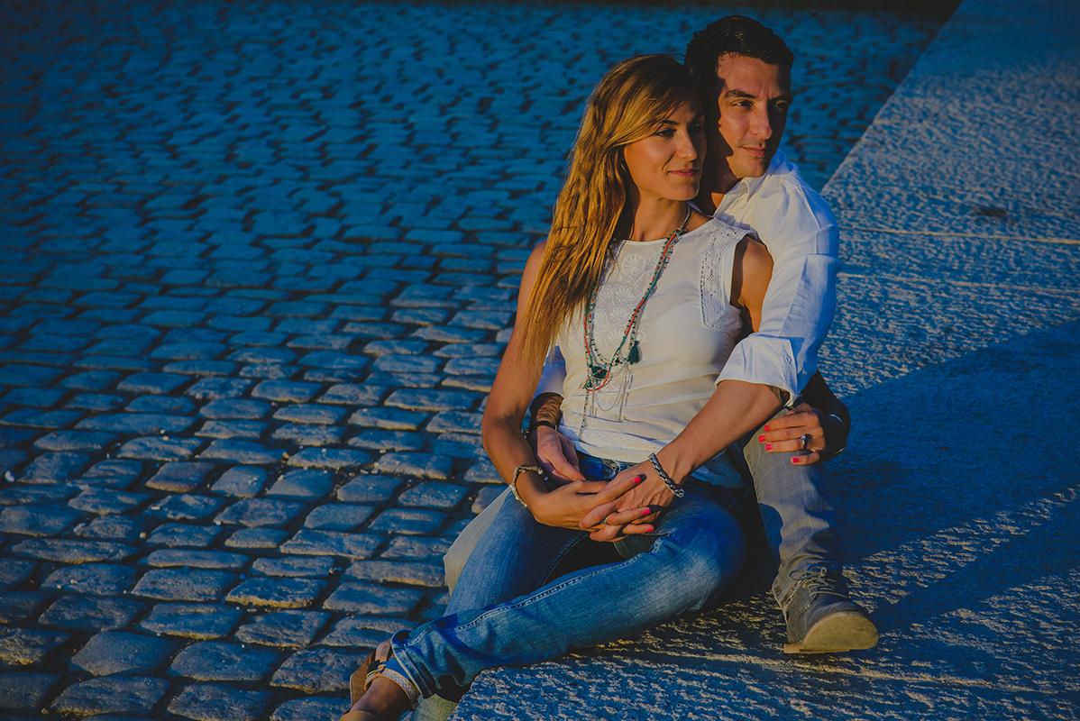 Majorca Wedding Photography - Mallorcahochzeiten Fotografie - Anabel Vargas Photography - Bodas en Mallorca24