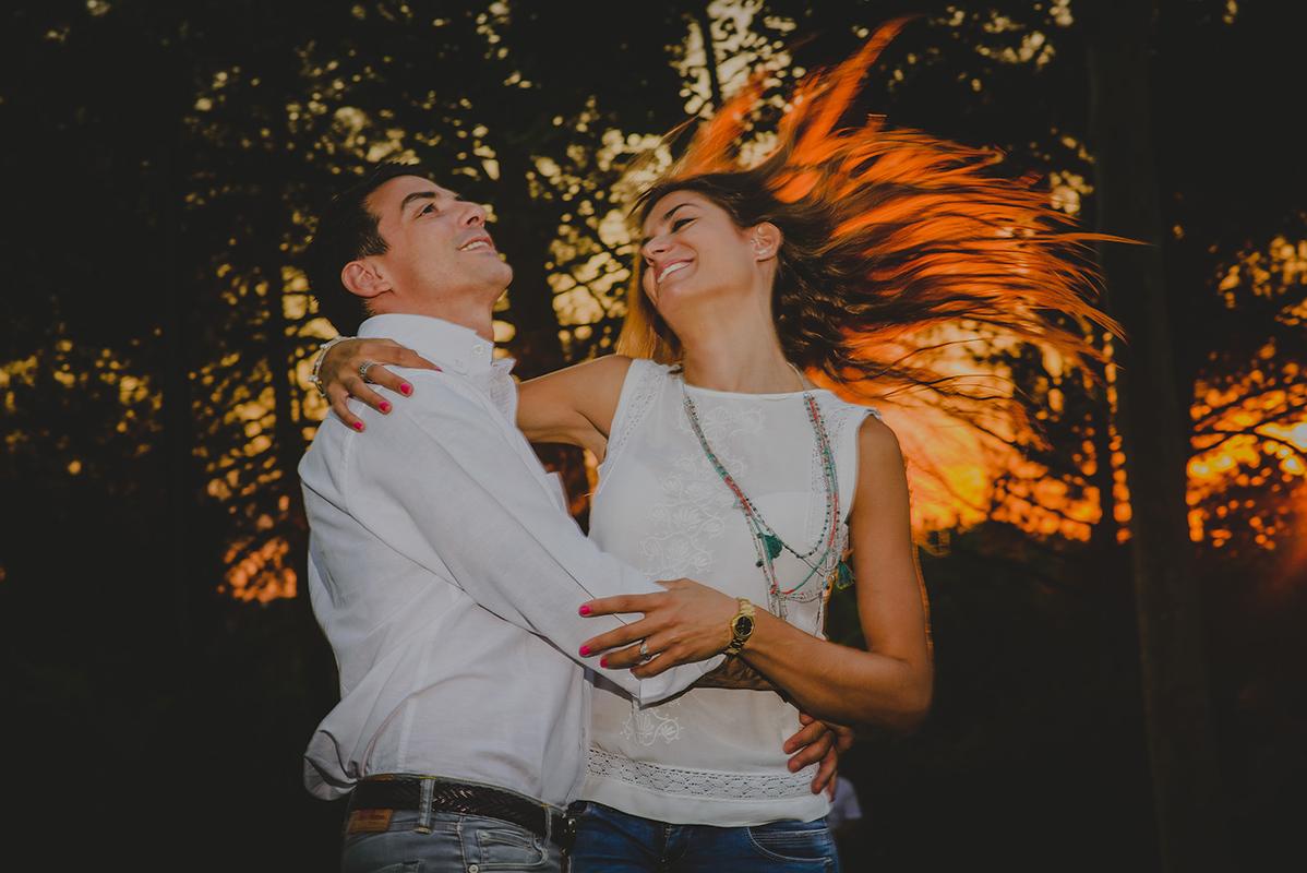 Majorca Wedding Photography - Mallorcahochzeiten Fotografie - Anabel Vargas Photography - Bodas en Mallorca25