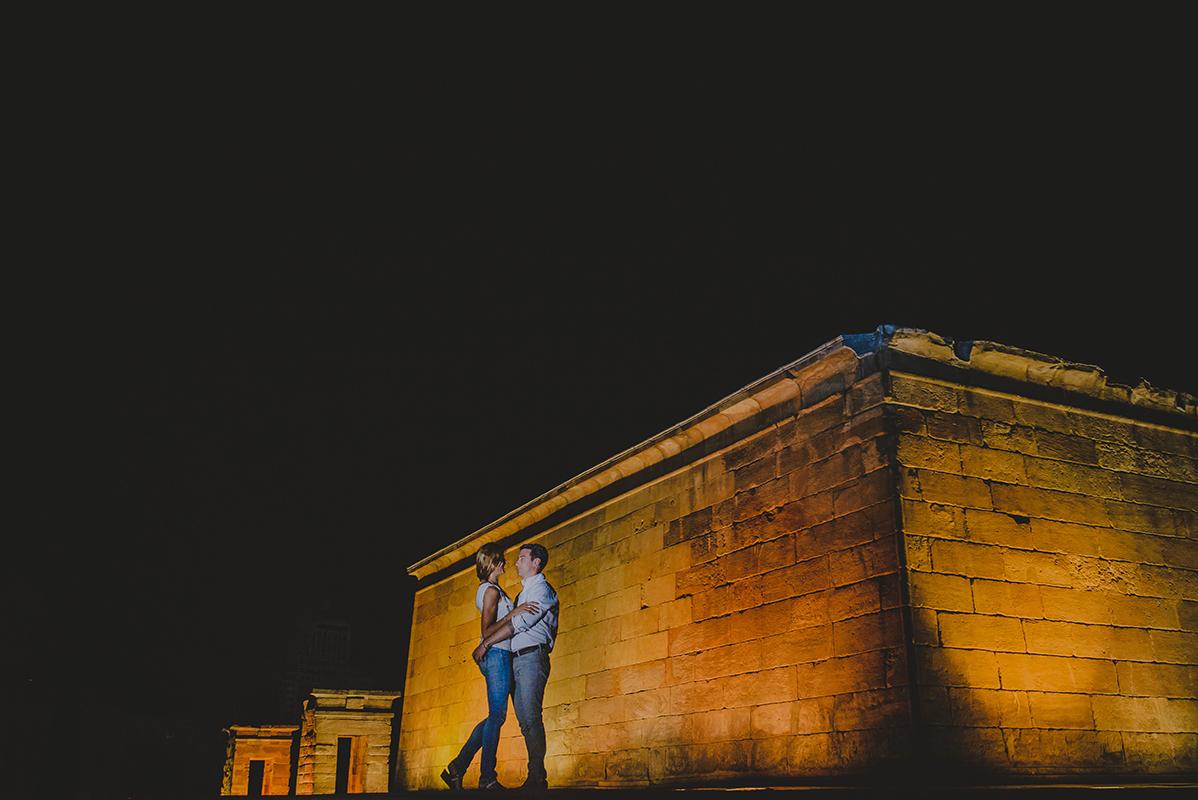 Majorca Wedding Photography - Mallorcahochzeiten Fotografie - Anabel Vargas Photography - Bodas en Mallorca29