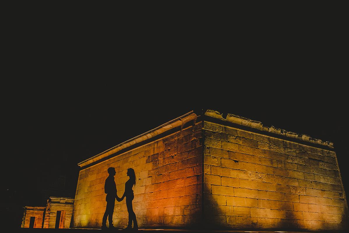 Majorca Wedding Photography - Mallorcahochzeiten Fotografie - Anabel Vargas Photography - Bodas en Mallorca34