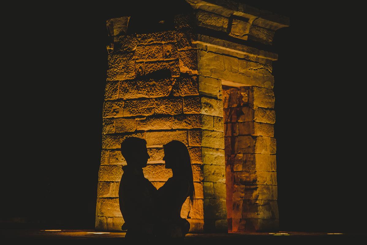 Majorca Wedding Photography - Mallorcahochzeiten Fotografie - Anabel Vargas Photography - Bodas en Mallorca39