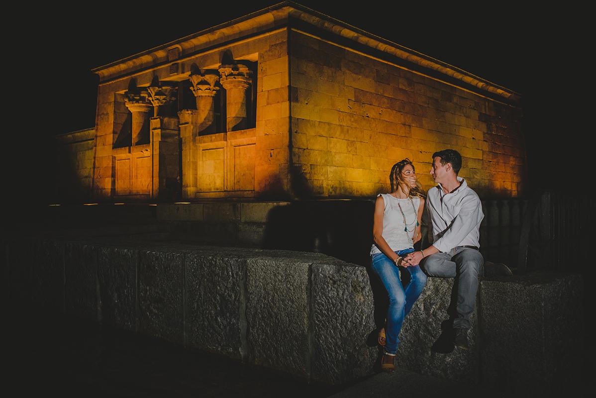 Majorca Wedding Photography - Mallorcahochzeiten Fotografie - Anabel Vargas Photography - Bodas en Mallorca44