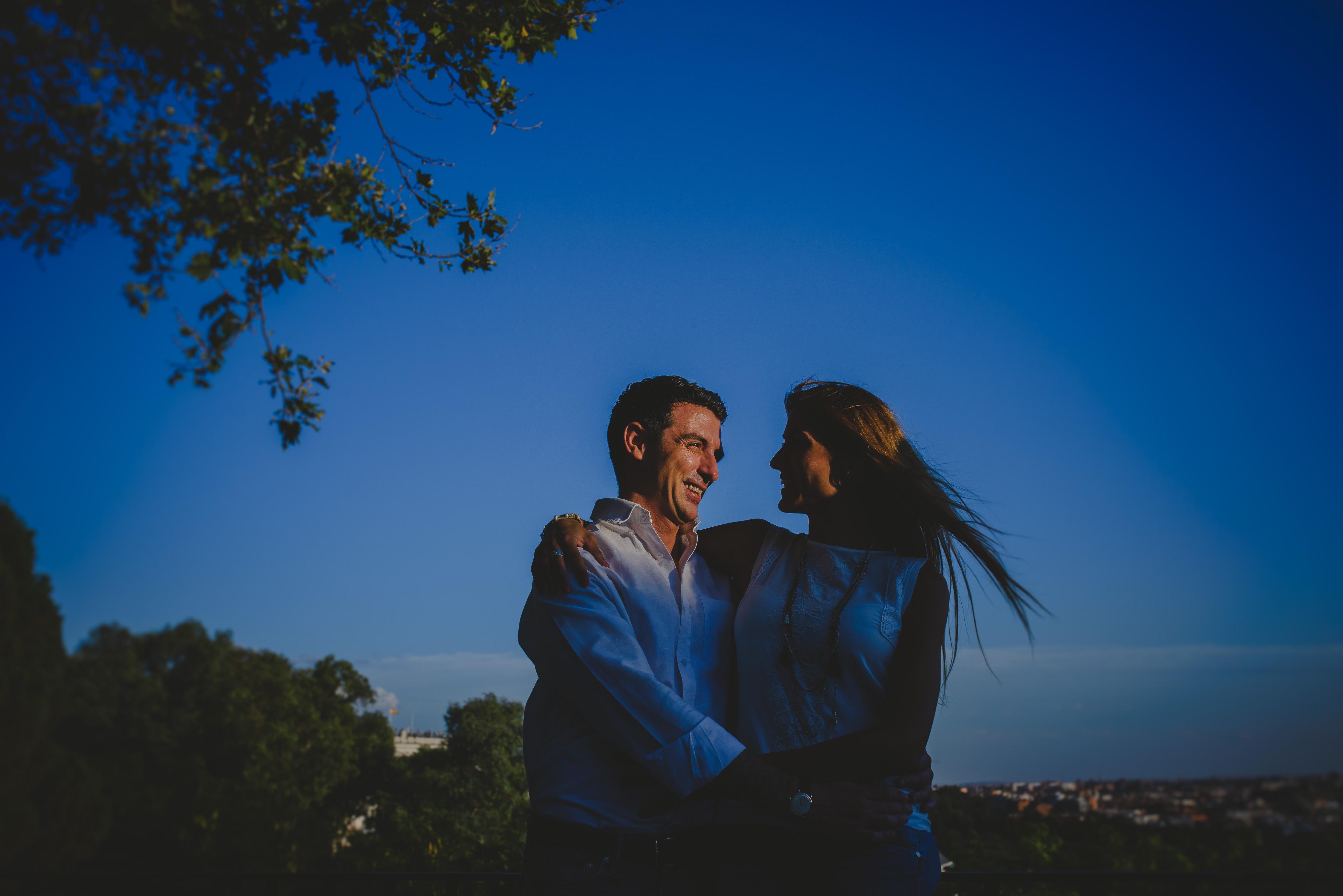 Majorca Wedding Photography - Mallorcahochzeiten Fotografie - Anabel Vargas Photography - Bodas en Mallorca8