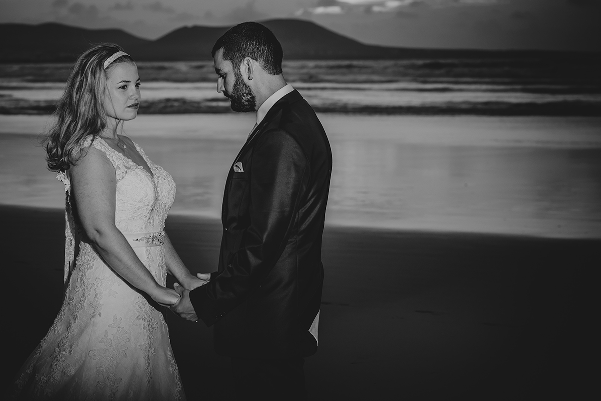 Lanzarote Engagement & PostWedding Photography - Lanzarote Wedding Photography - Mallorcahochzeiten Fotografie - Anabel Vargas Photography13