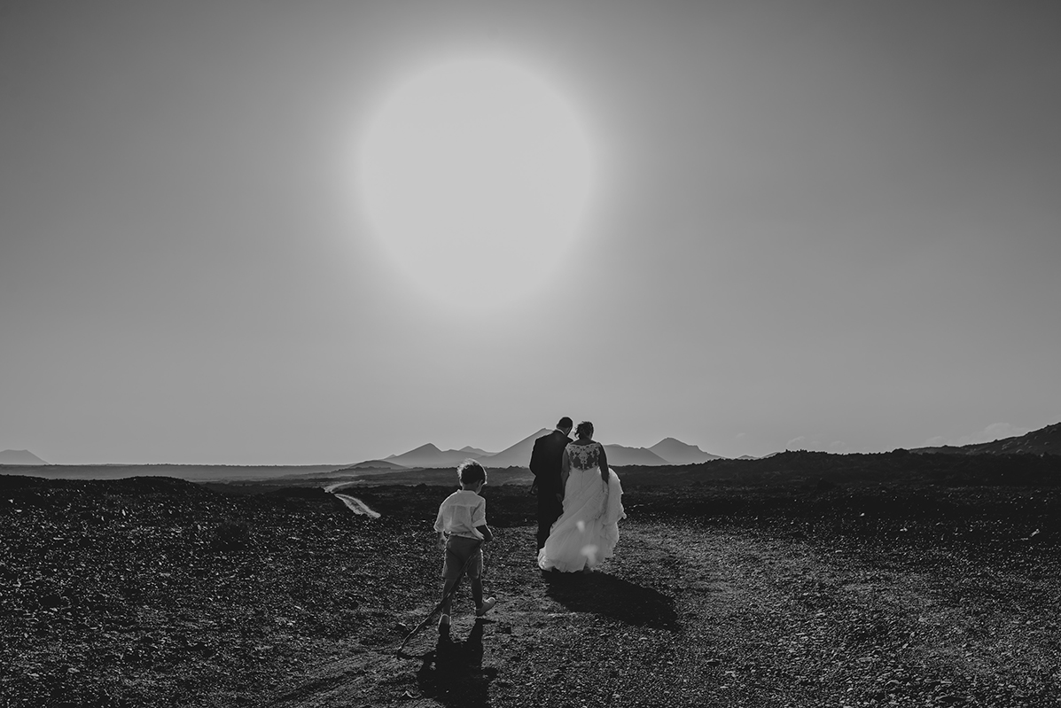 Lanzarote Engagement & PostWedding Photography - Lanzarote Wedding Photography - Mallorcahochzeiten Fotografie - Anabel Vargas Photography2