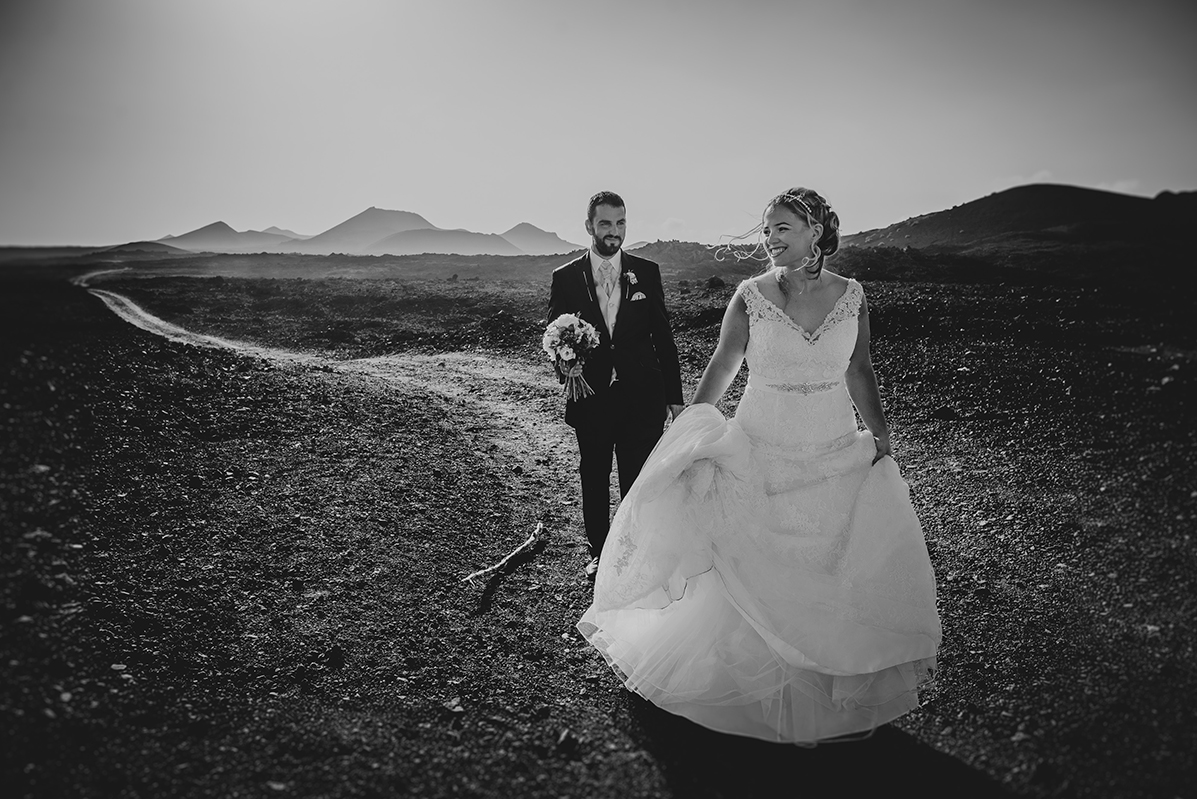 Lanzarote Engagement & PostWedding Photography - Lanzarote Wedding Photography - Mallorcahochzeiten Fotografie - Anabel Vargas Photography3
