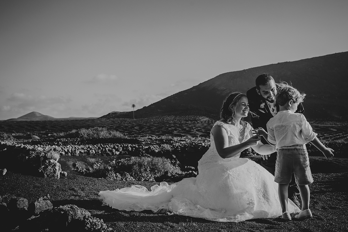 Lanzarote Engagement & PostWedding Photography - Lanzarote Wedding Photography - Mallorcahochzeiten Fotografie - Anabel Vargas Photography4