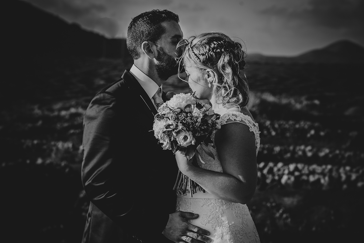 Lanzarote Engagement & PostWedding Photography - Lanzarote Wedding Photography - Mallorcahochzeiten Fotografie - Anabel Vargas Photography5