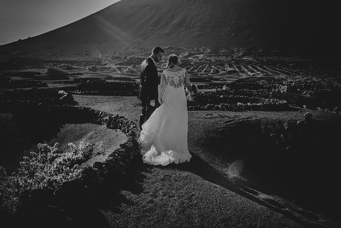 Lanzarote Engagement & PostWedding Photography - Lanzarote Wedding Photography - Mallorcahochzeiten Fotografie - Anabel Vargas Photography6