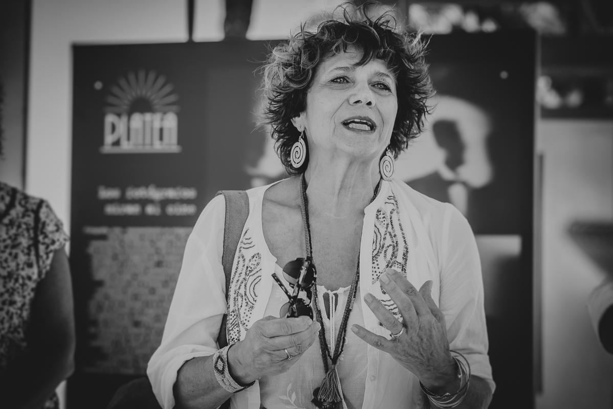 EXPO PLATEA - Anabel Vargas Fotografia-18