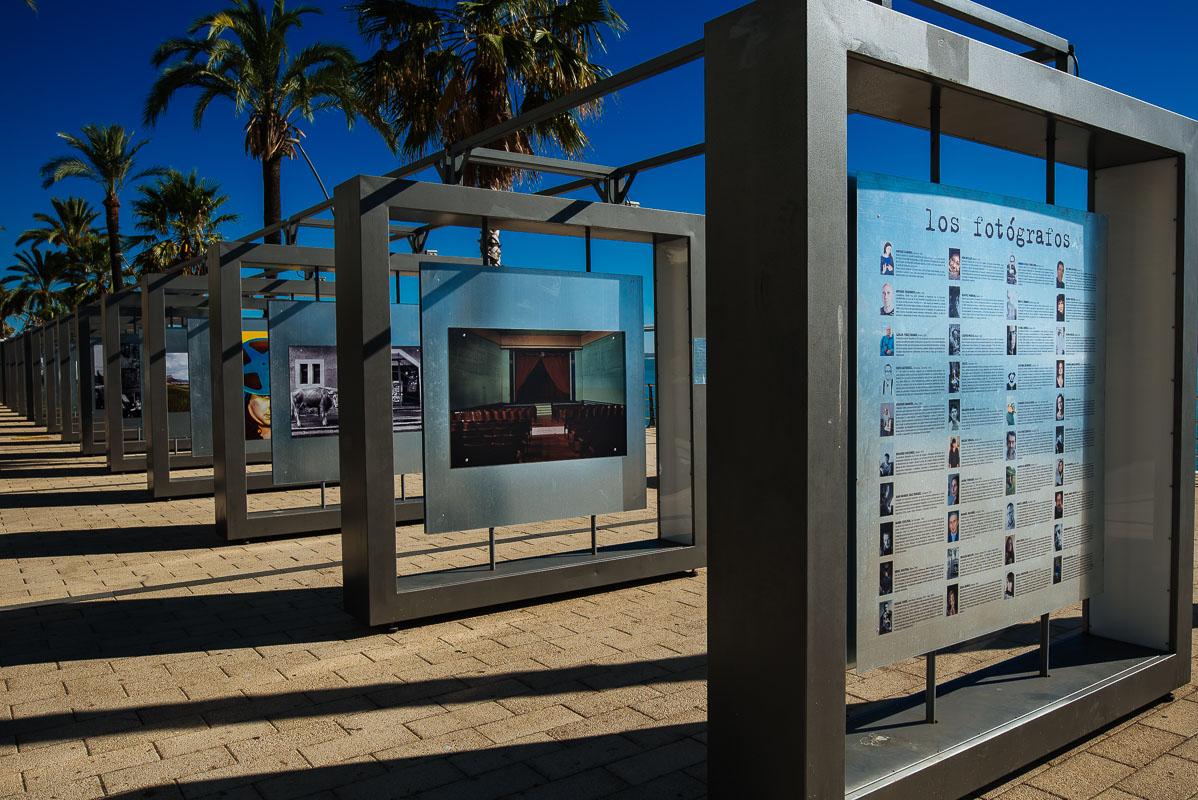 EXPO PLATEA - Anabel Vargas Fotografia-2