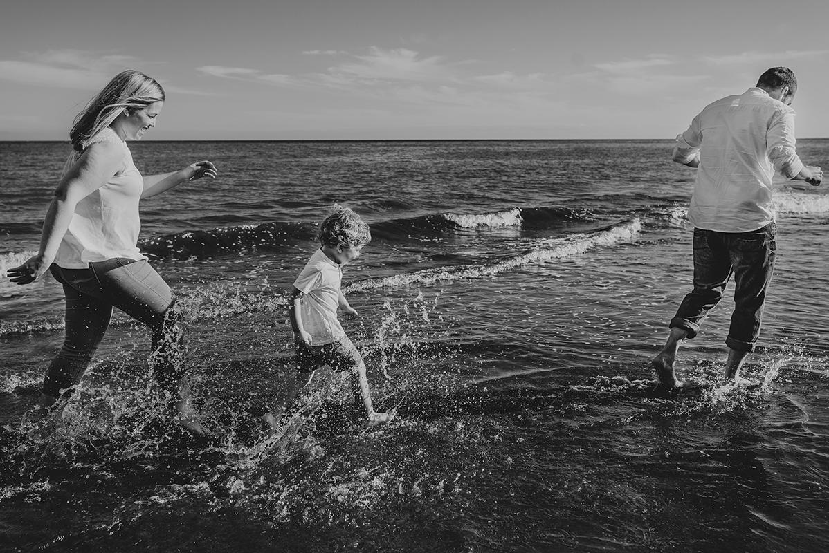 Family Photography in Gran Canaria - Anabel Vargas Photography13