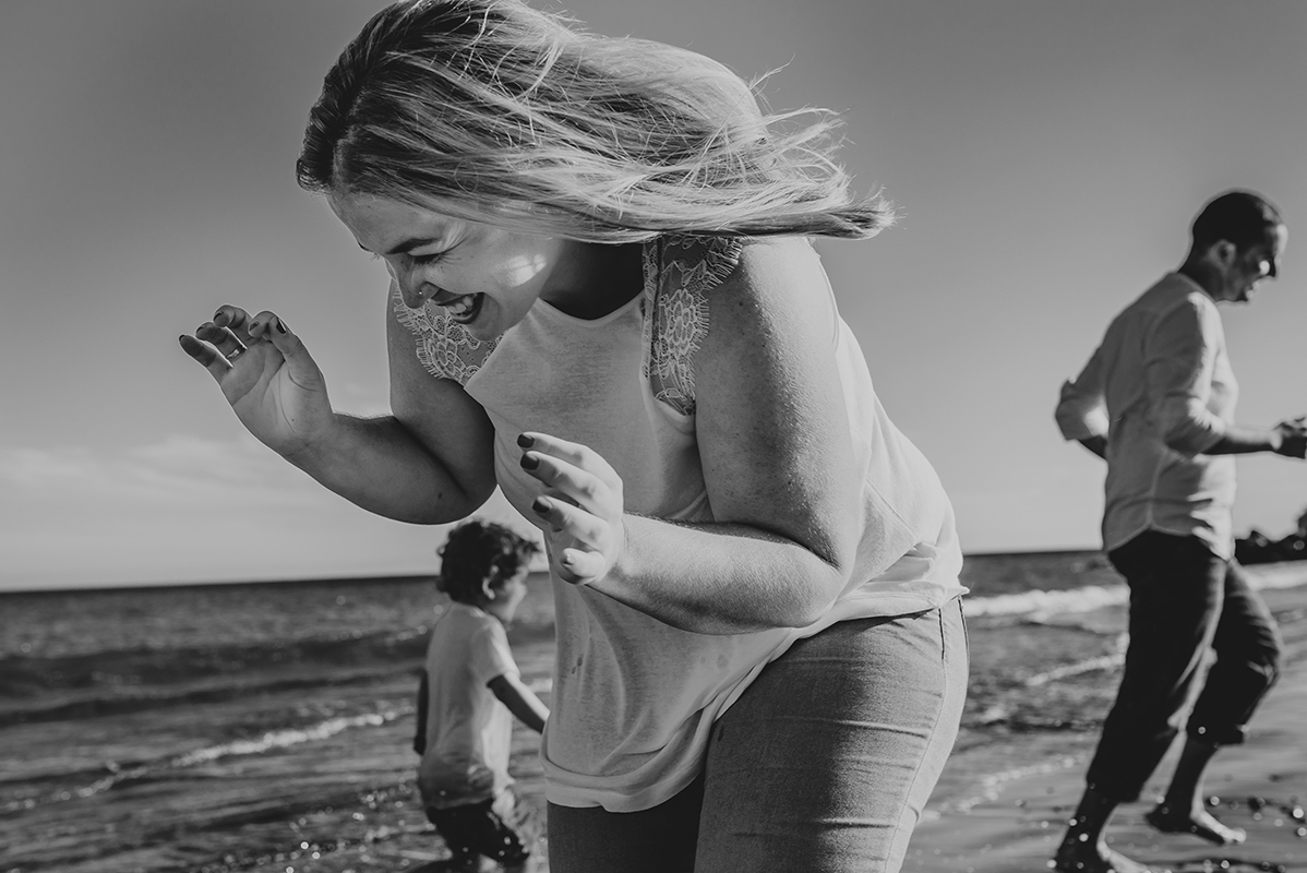 Family Photography in Gran Canaria - Anabel Vargas Photography20