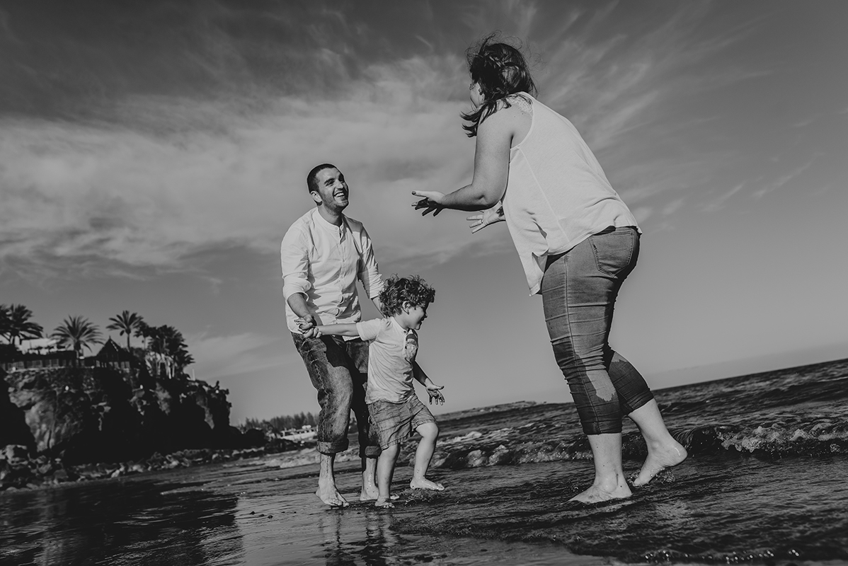 Family Photography in Gran Canaria - Anabel Vargas Photography25