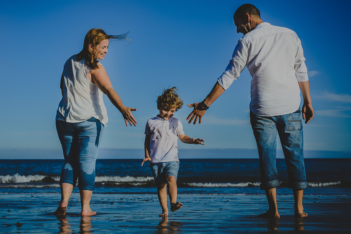 Family Photography in Gran Canaria - Anabel Vargas Photography28