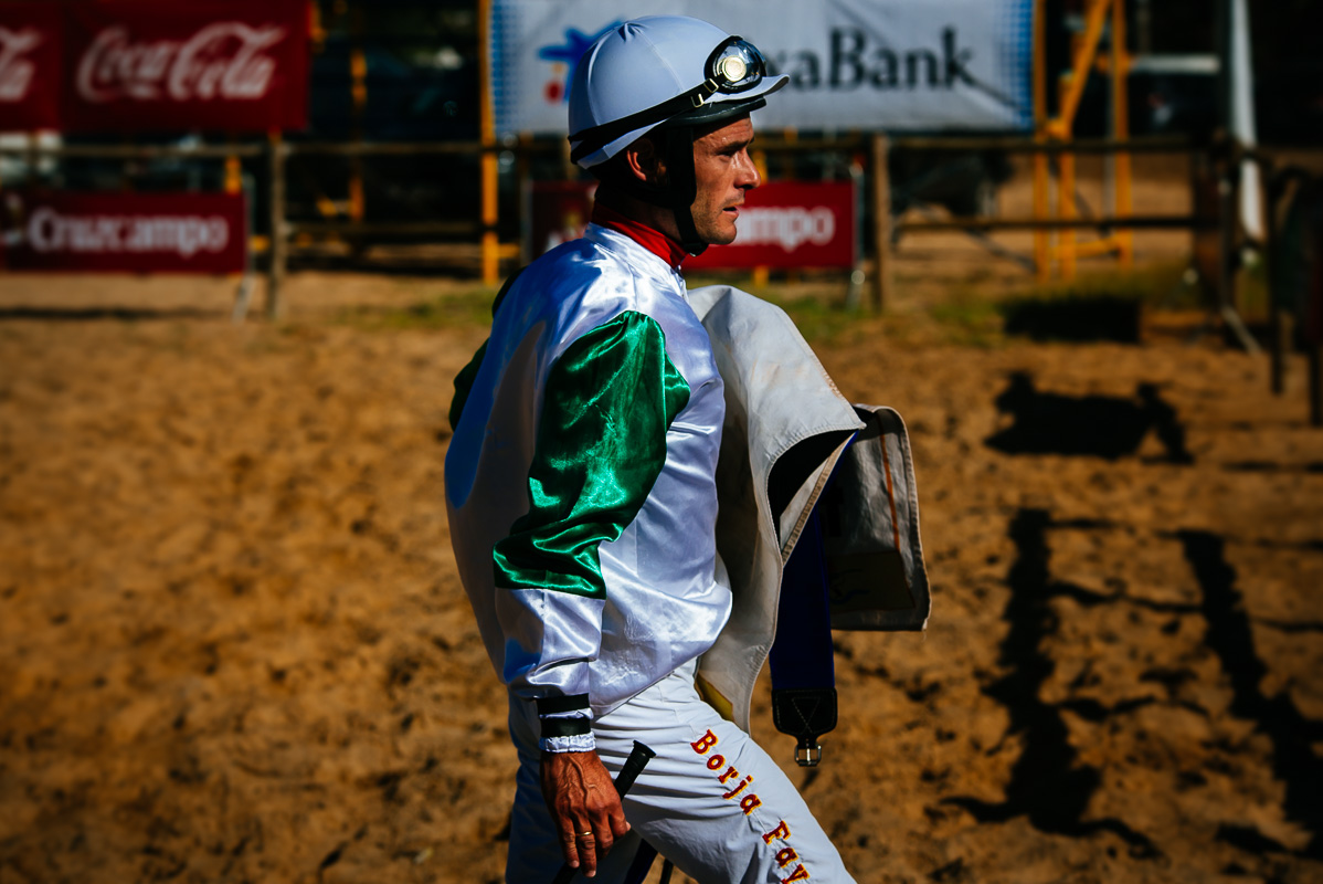 Horse Racing in Sanlucar de Barrameda - Anabel Vargas Photography10