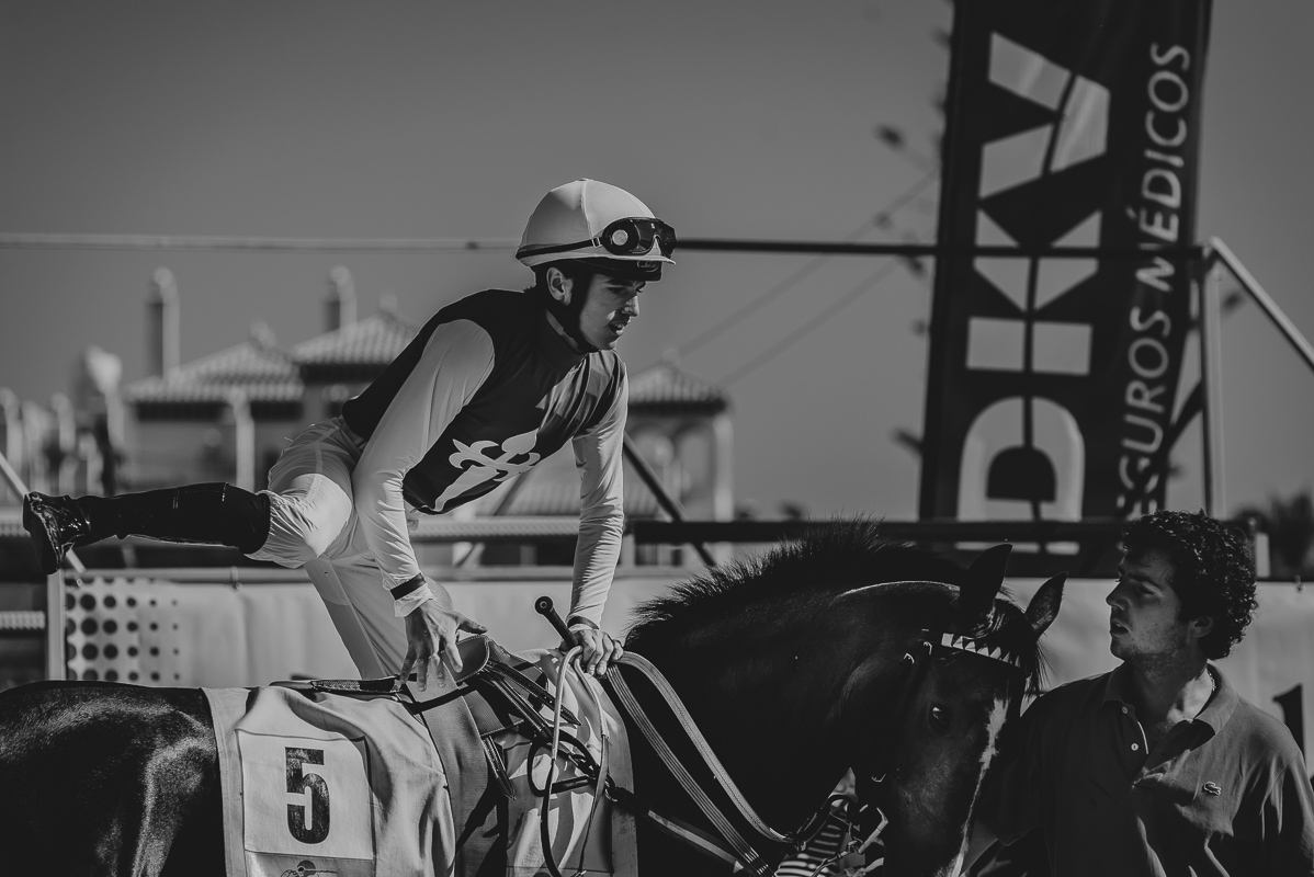 Horse Racing in Sanlucar de Barrameda - Anabel Vargas Photography13