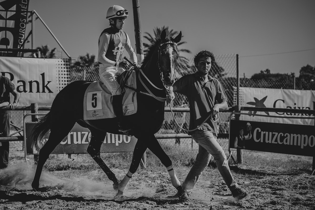 Horse Racing in Sanlucar de Barrameda - Anabel Vargas Photography14