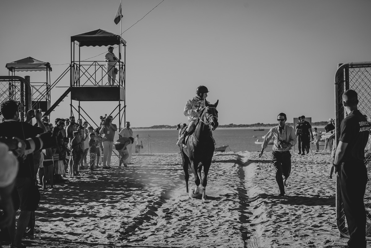 Horse Racing in Sanlucar de Barrameda - Anabel Vargas Photography19