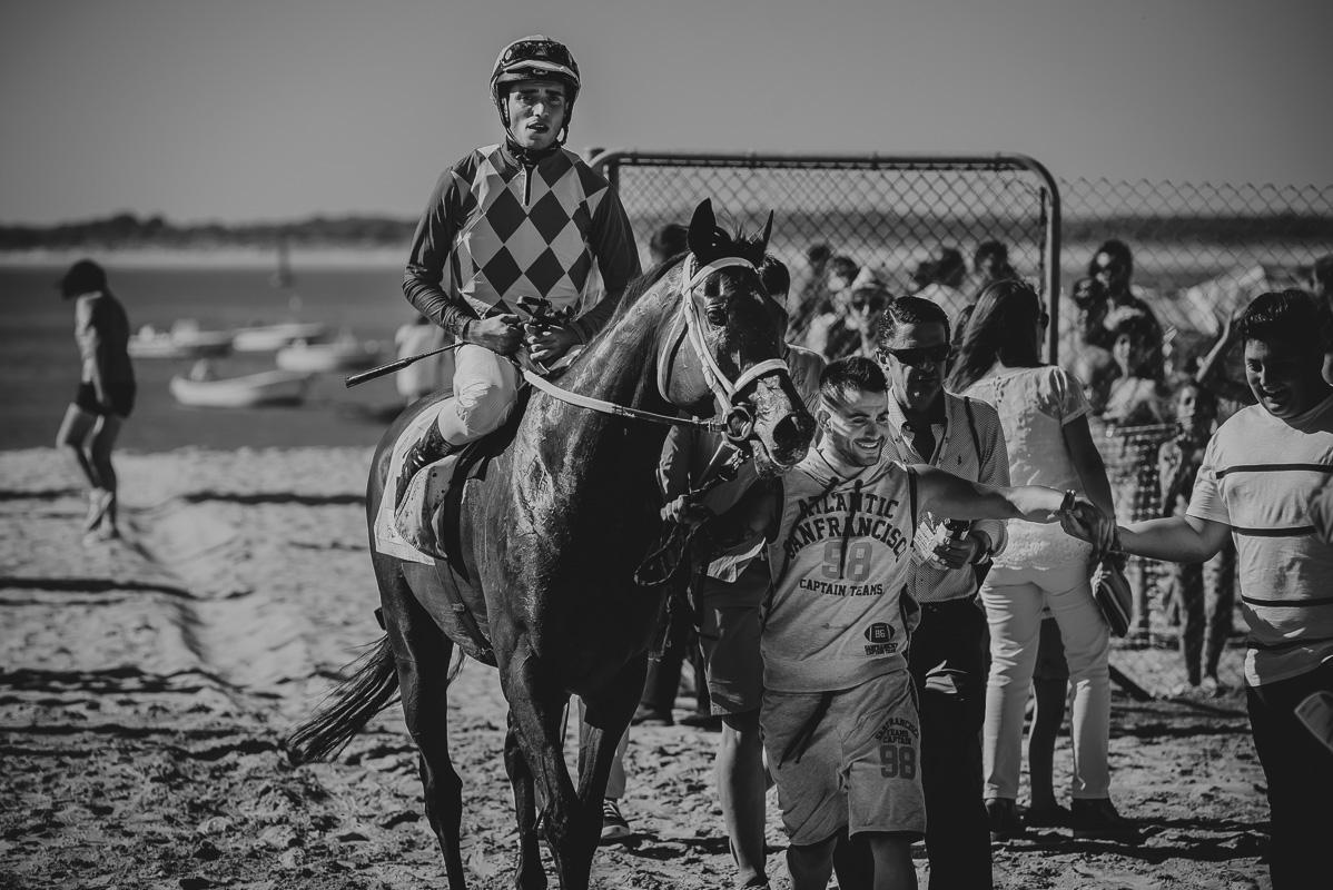 Horse Racing in Sanlucar de Barrameda - Anabel Vargas Photography20