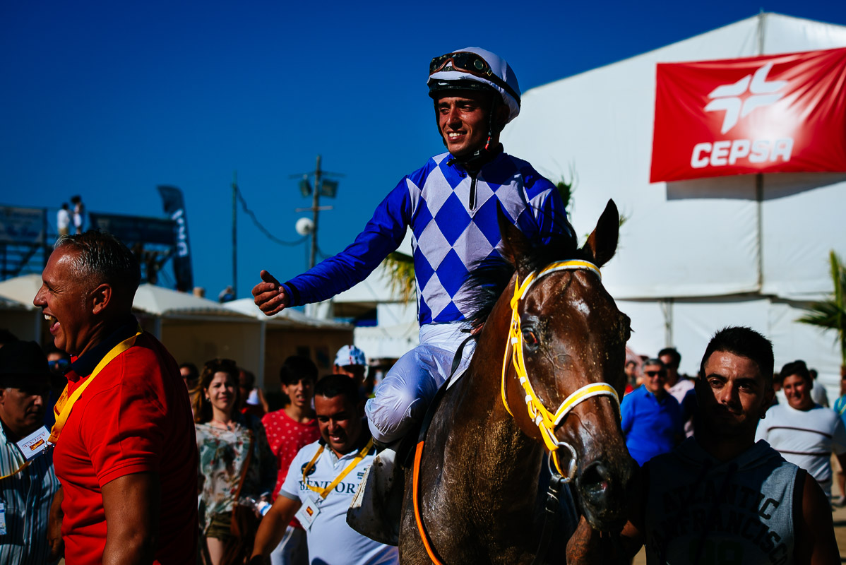 Horse Racing in Sanlucar de Barrameda - Anabel Vargas Photography21