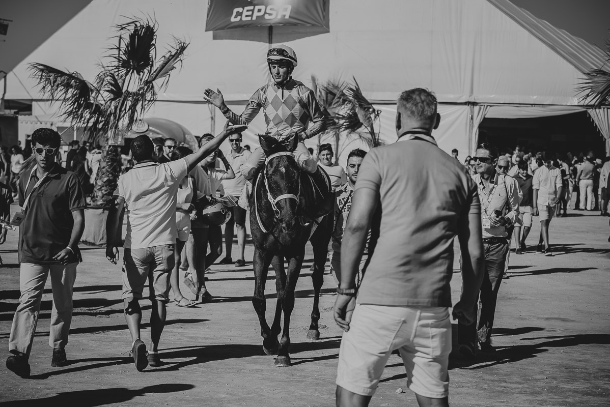 Horse Racing in Sanlucar de Barrameda - Anabel Vargas Photography22
