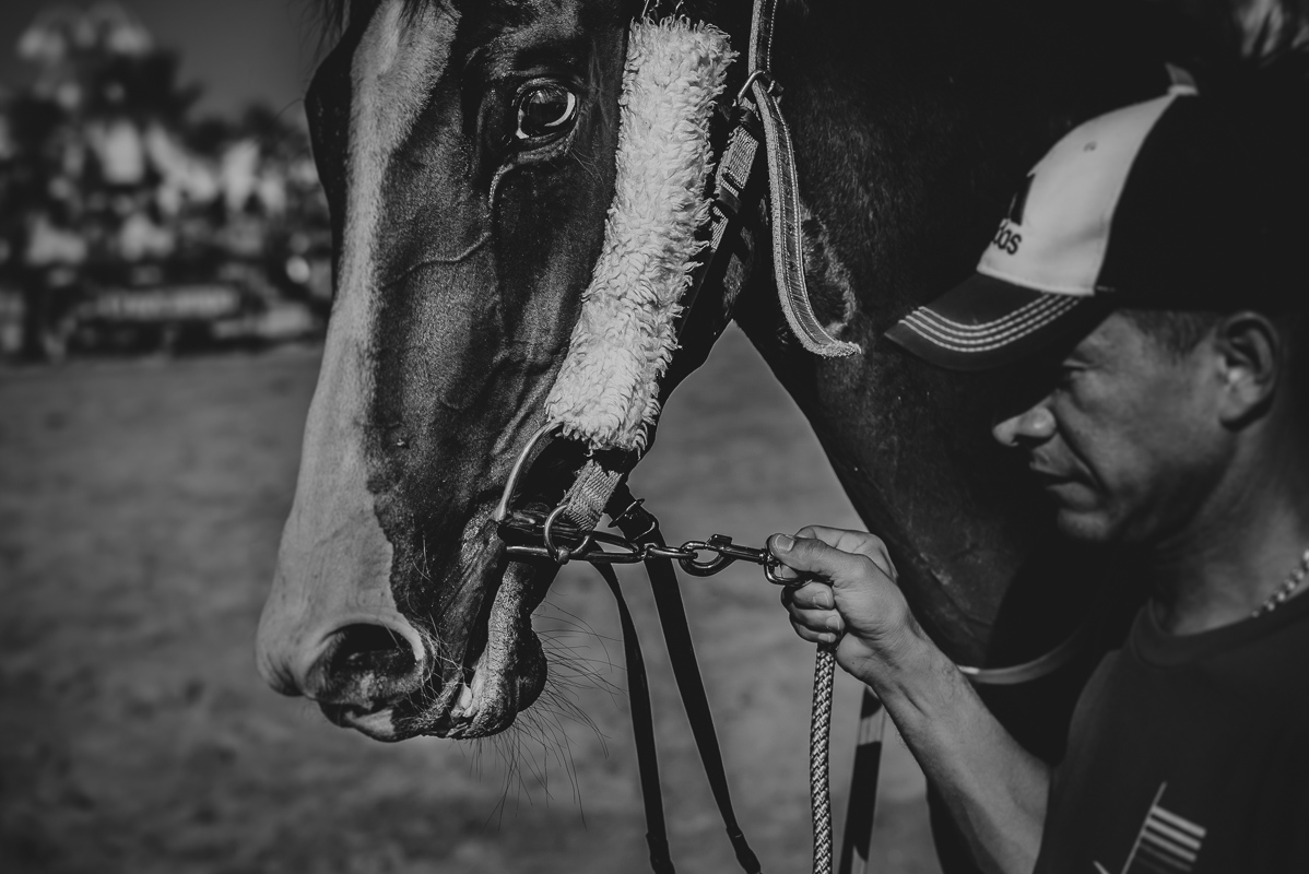 Horse Racing in Sanlucar de Barrameda - Anabel Vargas Photography5