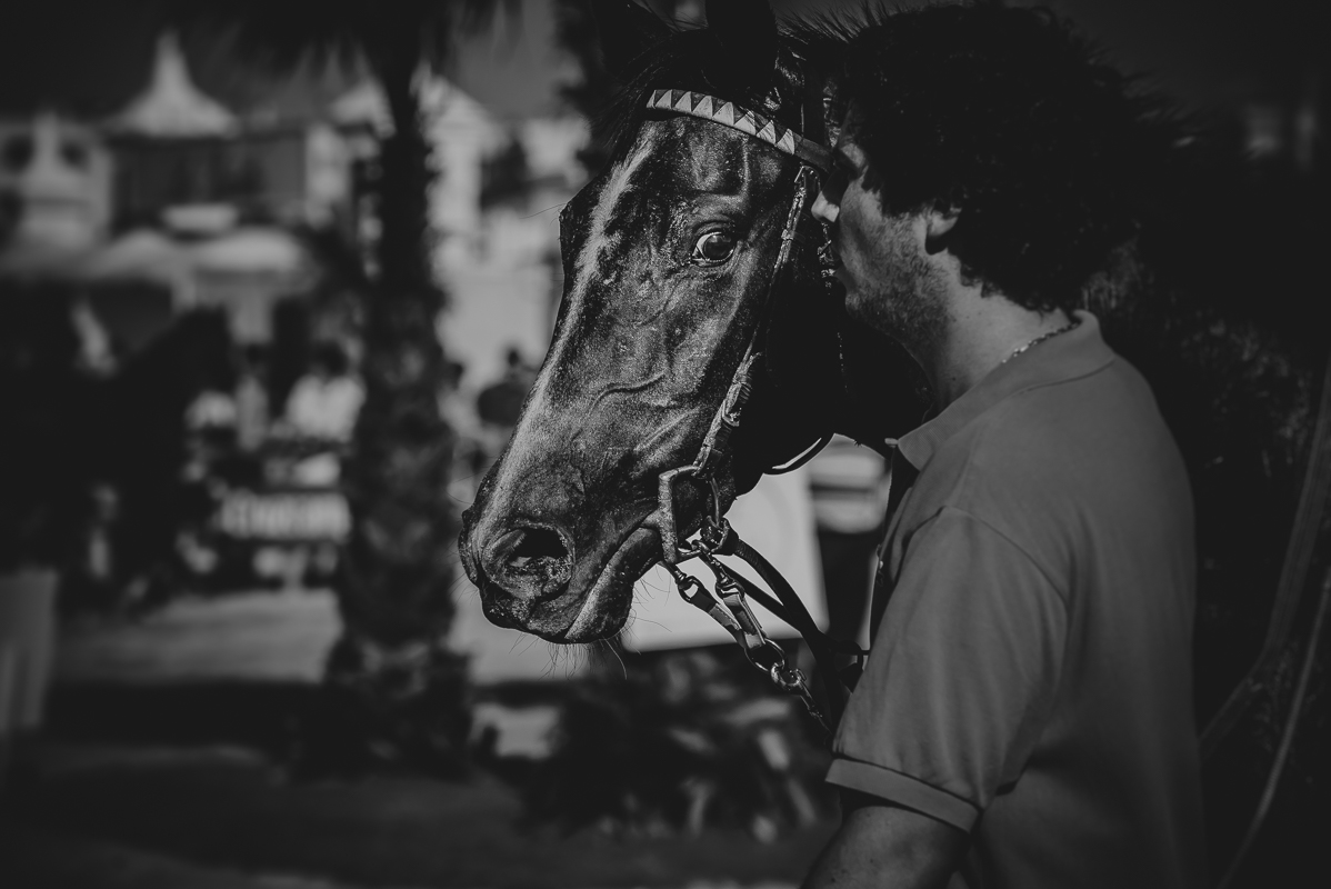 Horse Racing in Sanlucar de Barrameda - Anabel Vargas Photography6