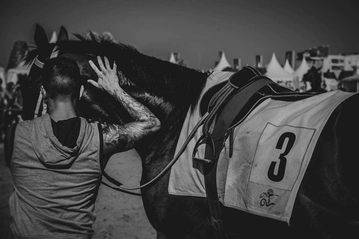 Horse Racing in Sanlucar de Barrameda - Anabel Vargas Photography7