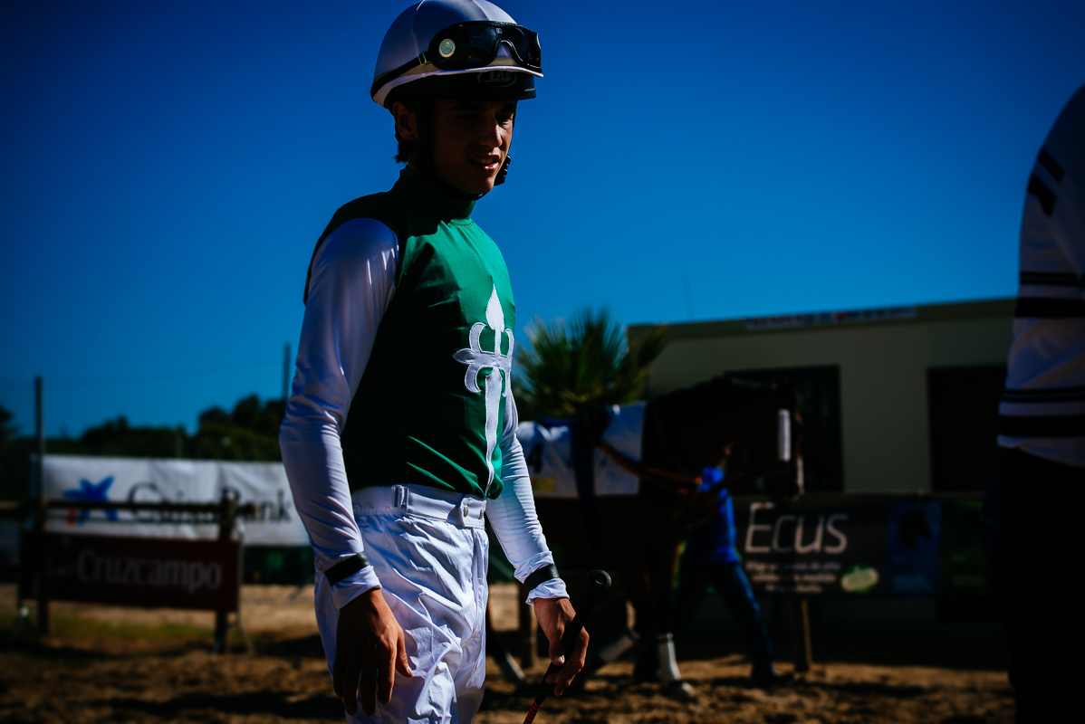 Horse Racing in Sanlucar de Barrameda - Anabel Vargas Photography8