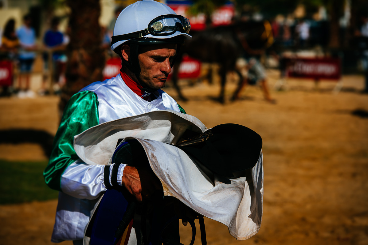 Horse Racing in Sanlucar de Barrameda - Anabel Vargas Photography9