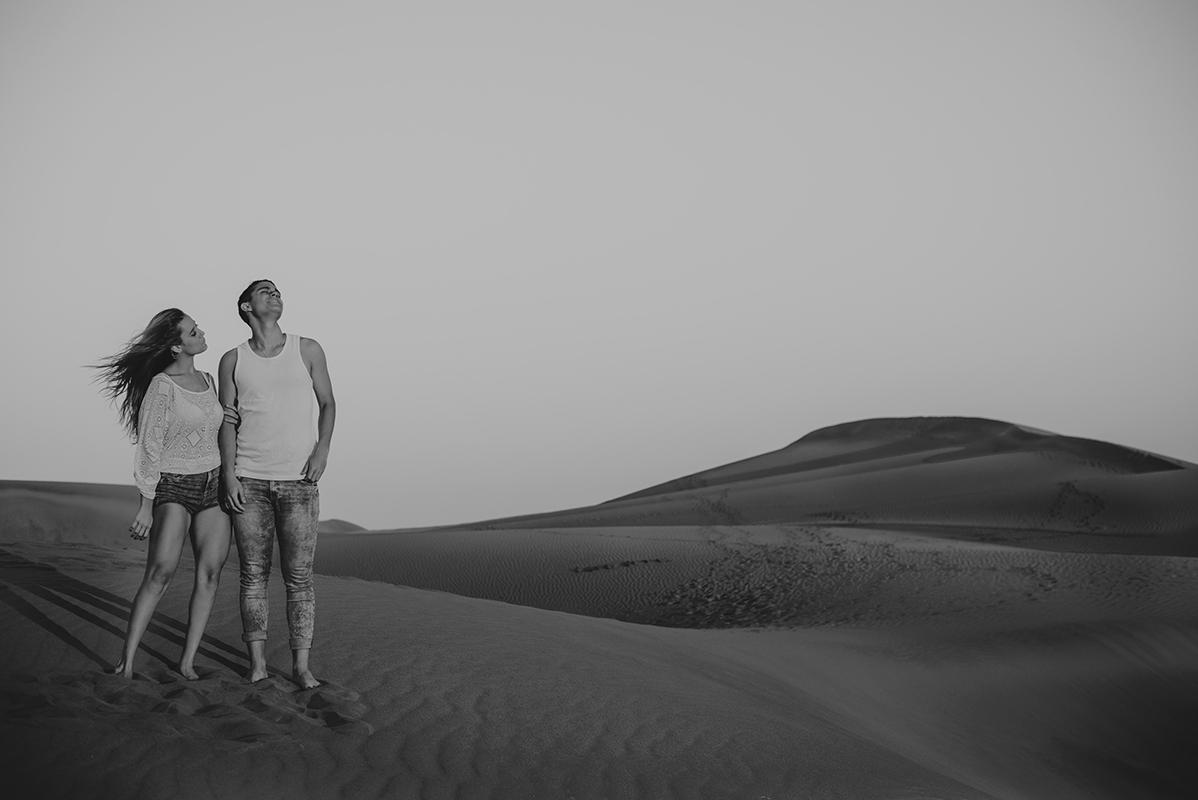 Love Photography in Mallorca - Anabel Varga Photography15