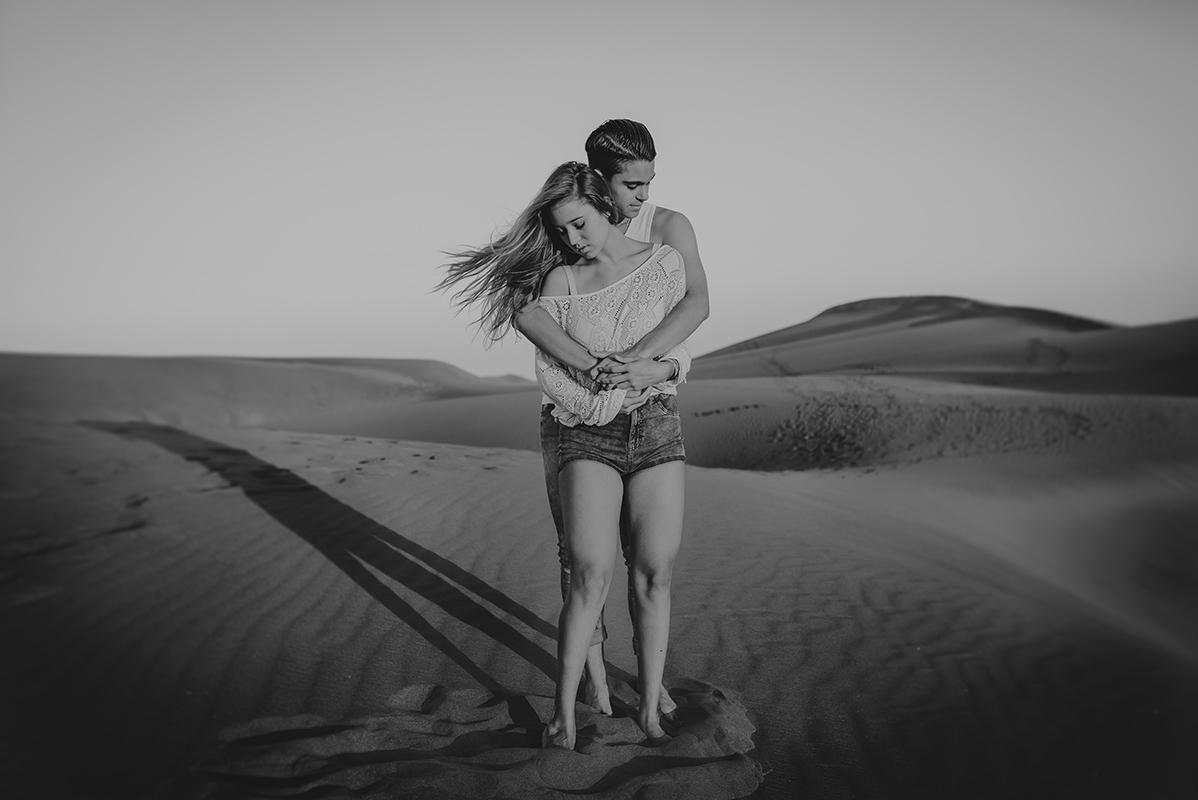 Love Photography in Mallorca - Anabel Varga Photography17