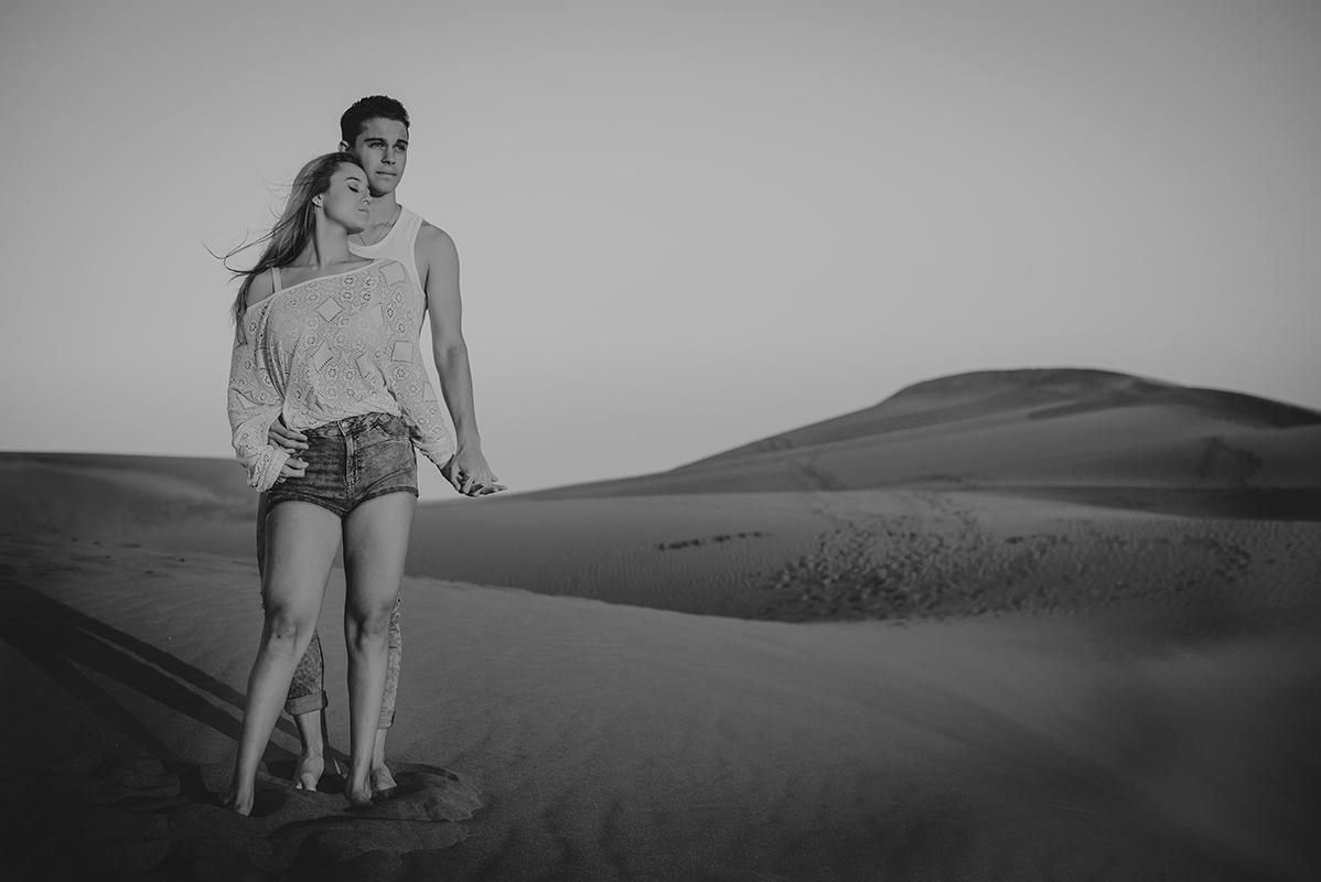 Love Photography in Mallorca - Anabel Varga Photography18