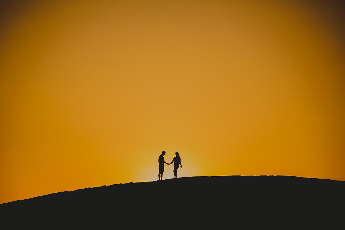 Love Photography in Mallorca - Anabel Varga Photography20
