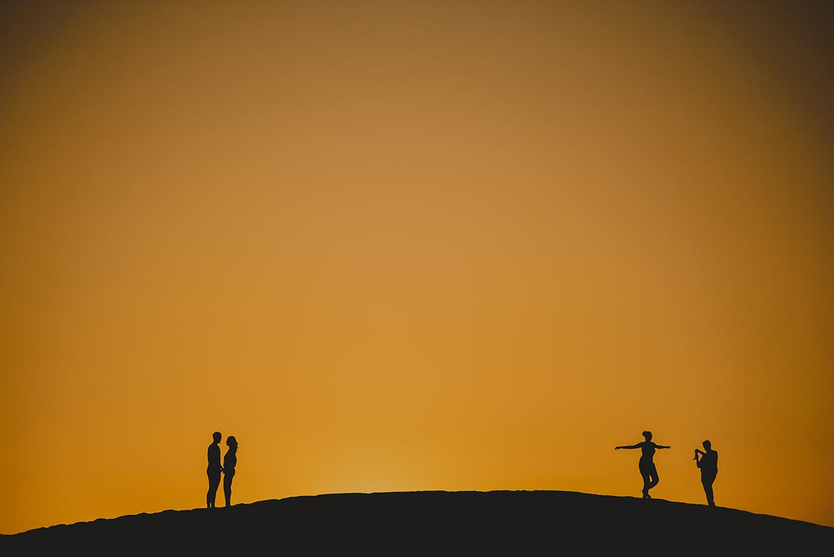 Love Photography in Mallorca - Anabel Varga Photography21