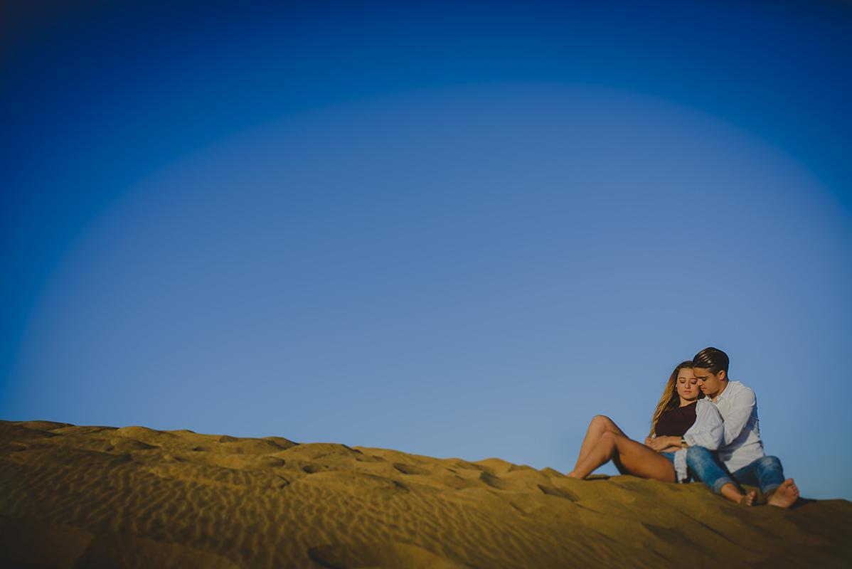 Love Photography in Mallorca - Anabel Varga Photography3