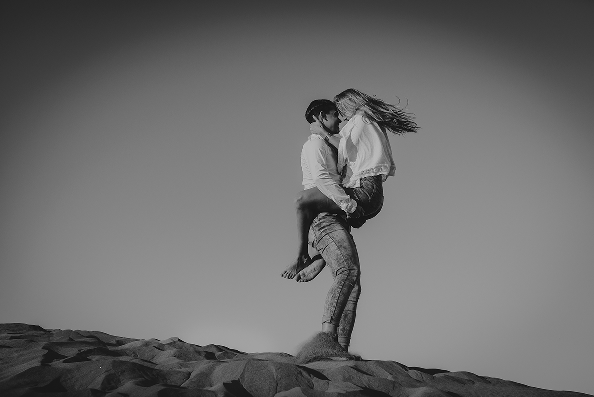 Love Photography in Mallorca - Anabel Varga Photography5