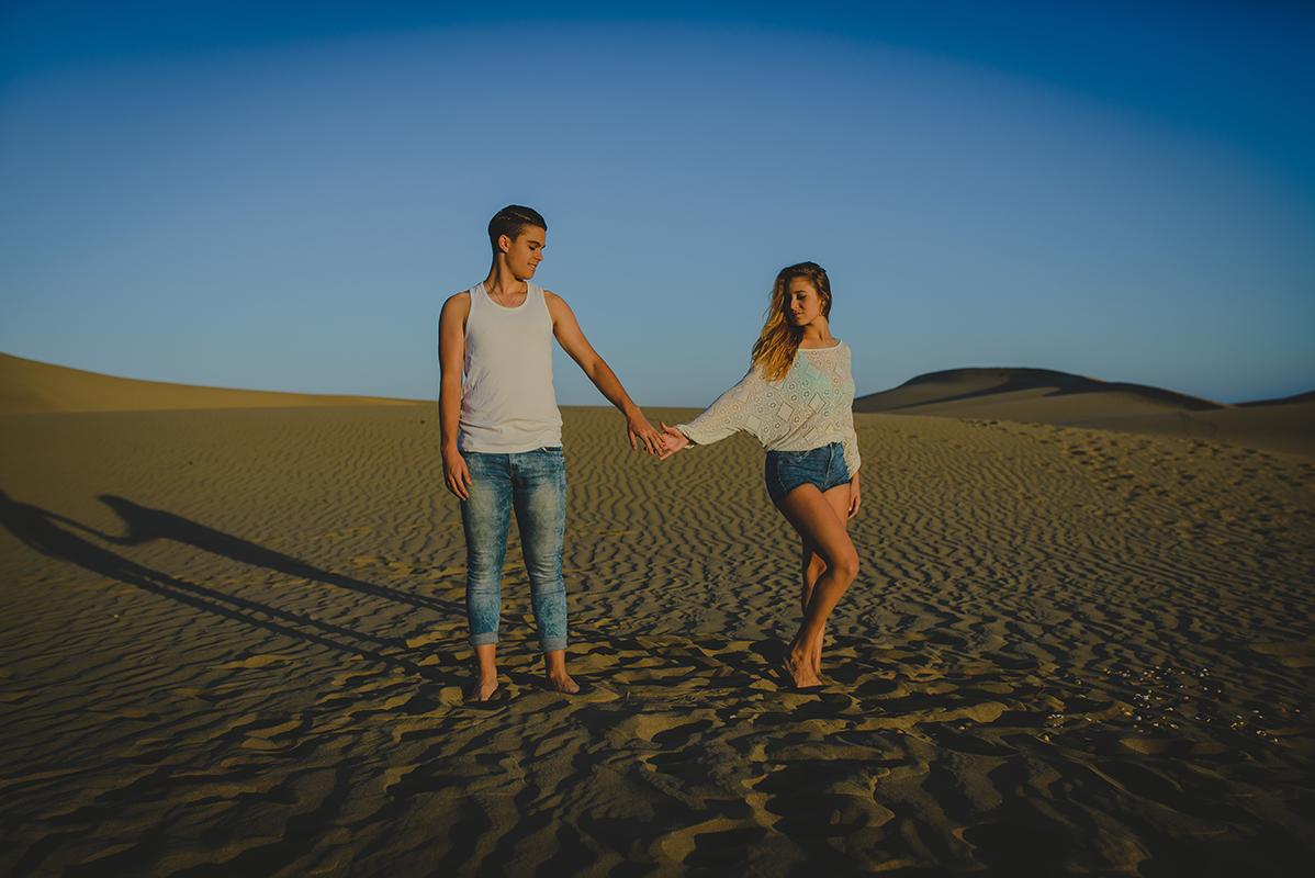 Love Photography in Mallorca - Anabel Varga Photography9